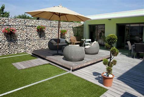 la terrasse mobile de piscine notre avis