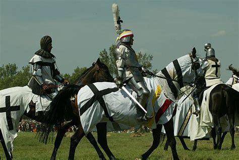 Īss vēstures apskats par Latviju. - Spoki