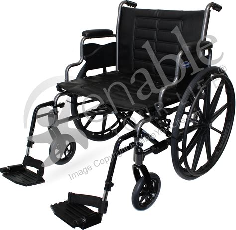 Invacare Bariatric Transport Chair by Invacare 174 Tracer Iv 174 Heavy Duty Bariatric Wheelchair