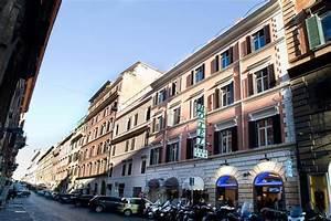 hotel zara rome centre ville prix avis offres et lien With hotel centre ville avec piscine a rome