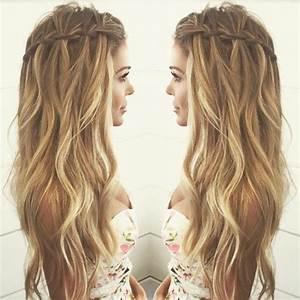 25+ best ideas about Summer braids on Pinterest   Summer ...