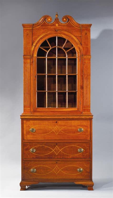 furniture primitives antiques 5302 n 671 best antique furniture images on antique