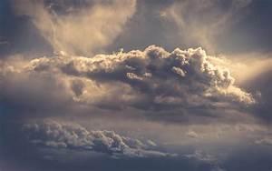 64, Storm, Clouds, Wallpaper, On, Wallpapersafari