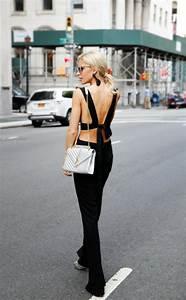 Tenue A La Mode : 1001 id es en images pour la tenue classe femme et ~ Melissatoandfro.com Idées de Décoration