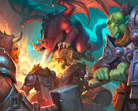 kobolds  catacombs guide release date card spoilers
