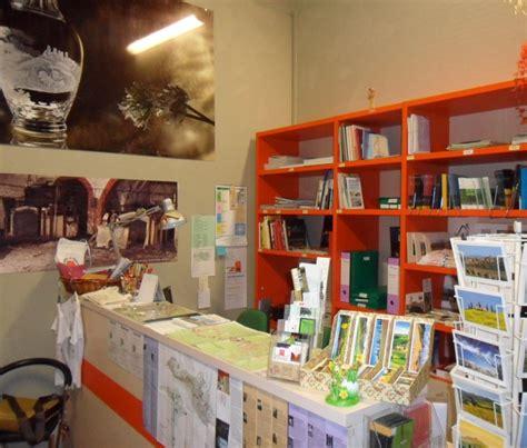 ufficio lavoro siena ufficio turistico di siena offerta di lavoro o proposta