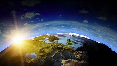 Earth Wallpapers Wide Pixelstalk Sun