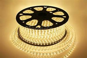 Led Leiste 230v : 3528 smd led lichtschlauch strip band leiste lichterschlauch innen au en 230v ebay ~ Eleganceandgraceweddings.com Haus und Dekorationen
