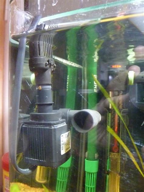 fabrication d un aspirateur de surface