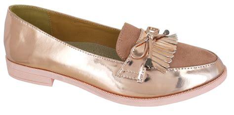 comfortable stylish shoes comfortable work tassel stylish loafers womens