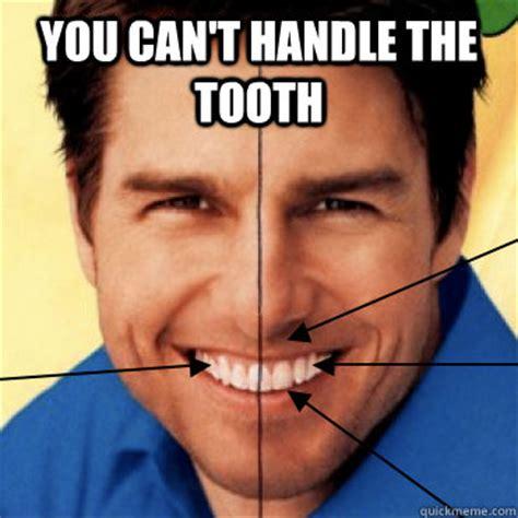 Bad Teeth Meme - crooked teeth memes image memes at relatably com