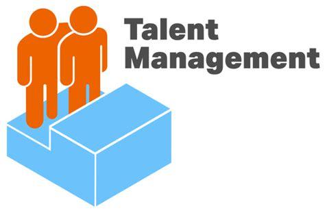 The HR Software Market Reinvents Itself - Lumesse Africa