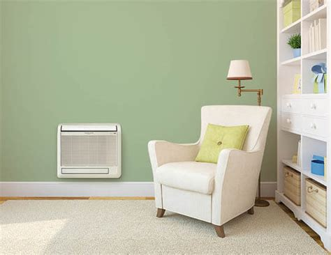 Mitsubishi Ductless Air Conditioning Cost by Ductless Ac Price How Much Does A Ductless Ac Cost