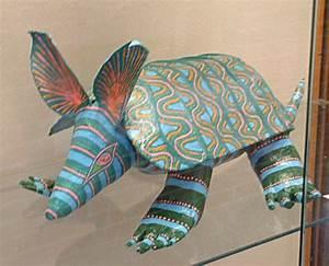 603 Best High School Sculpture Images On Pinterest
