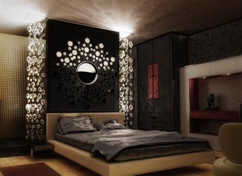 eclairage de chambre 201 clairage chambre 224 coucher id 233 es sur le type de luminaire