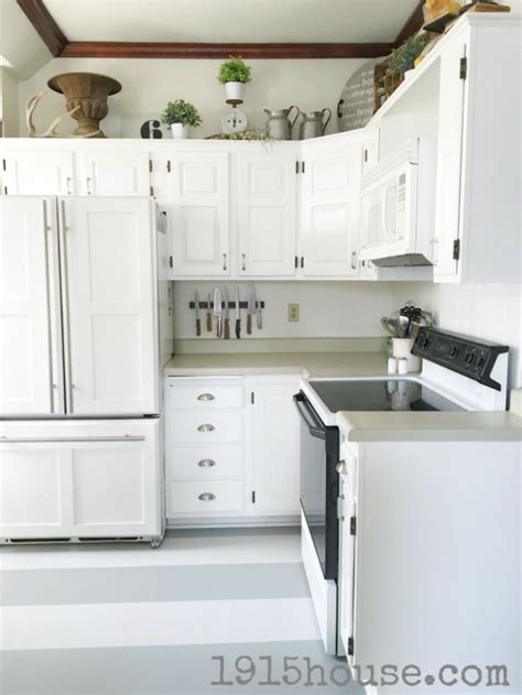 How Not To Paint Your Kitchen Cabinets  1915 House. White Kitchen Bench Seating. Standard Size Kitchen Island. Subway Tile Ideas For Kitchen Backsplash. Pink And White Wooden Play Kitchen. Christmas Kitchen Ideas. White Farmhouse Kitchen Table And Chairs. Ikea Custom Kitchen Island. Blue And White Kitchen Backsplash Tiles