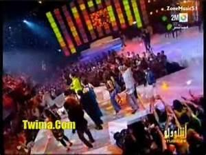 Youtube Chanson Marocaine : chanson marocaine 2010 www twima com youtube ~ Zukunftsfamilie.com Idées de Décoration