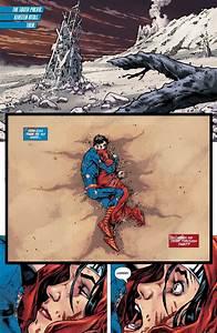 New 52 Wonder Woman vs Blue Marvel - Battles - Comic Vine
