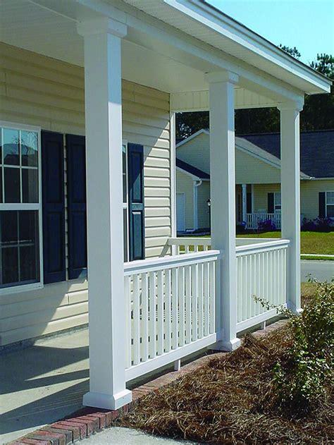 architectural columns porch columns southern belles