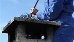 Ramoner Soi Même Sa Cheminée Assurance : ramonage par ramoneur fumiste alpes maritimes 06 azur ~ Premium-room.com Idées de Décoration
