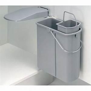 Mülleimer Küche Wesco : wesco abfalleimer 14 5 liter ~ A.2002-acura-tl-radio.info Haus und Dekorationen