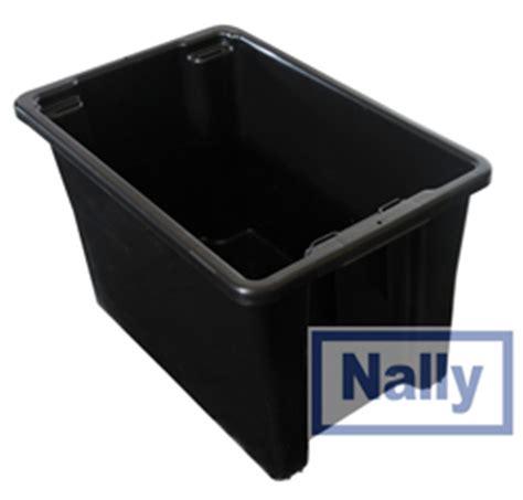 products  services crates nallyenviro range
