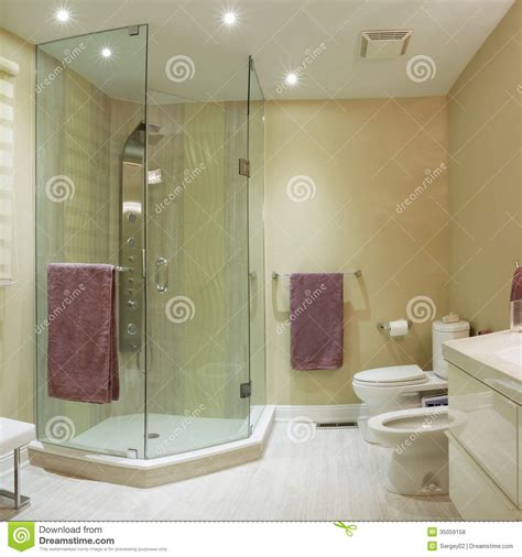 home interior design bathroom interior design royalty free stock photos image 35059158