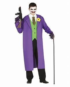 Warmes Halloween Kostüm : verr ckter b sewicht kost m f r halloween horror ~ Lizthompson.info Haus und Dekorationen