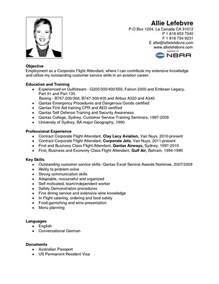 free resume templates free airline sales representative resume air hostess with no experience corporate flight attendant