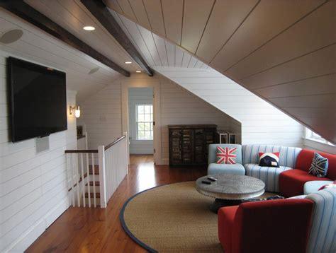 Loft Living Room Decorating Ideas by Modern Loft Living Room Design Ideas Small Design Ideas