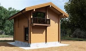 Holzhaus Bausatz Preise : holzhaus till 84 m brettschichtholz preise auf anfrage ~ Sanjose-hotels-ca.com Haus und Dekorationen