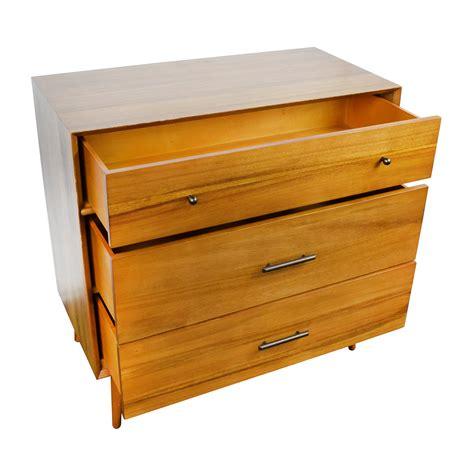 west elm dresser 39 west elm west elm mid century 3 drawer dresser