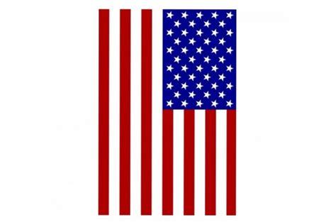 deco americaine pas cher tapis drapeau americain 120x160 cm tapis design pas cher