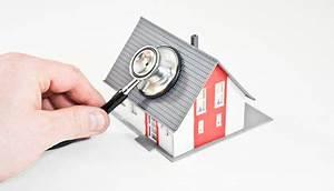 Wert Haus Ermitteln : haus wertermittlung richtigen preis ermitteln tipps f r verk ufer ~ Watch28wear.com Haus und Dekorationen