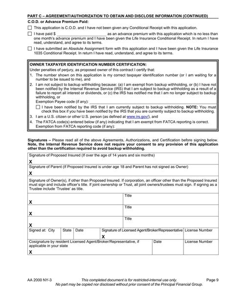 I have no previous experience with life insurance and am considering getting my life insurance license. Principal Life Insurance Co Variable Life Sep Account Registration statement for separate ...