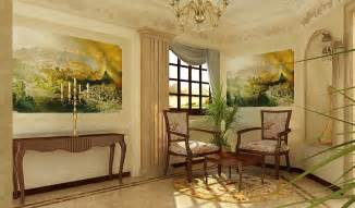 home interior decorating photos interior design