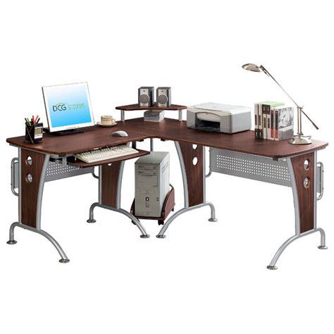 space saver computer desk dcg stores