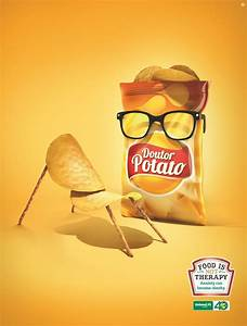 17 Best images about advertising, print on Pinterest ...