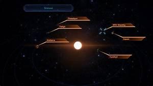 Strenuus - Mass Effect Wiki - Mass Effect, Mass Effect 2 ...