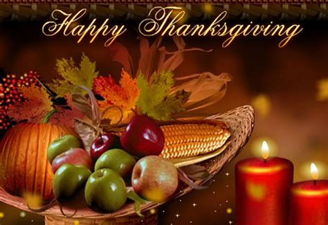 thanksgiving images gif  wallpapers animation
