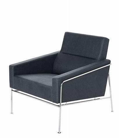3300 Chair Jacobsen Arne Easy Lounge Series