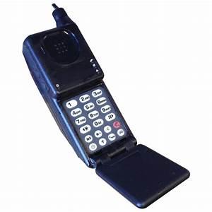 Image Gallery Motorola Brick