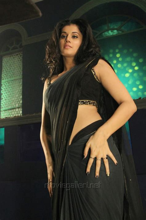 actress in kanchana movie picture 855374 actress taapsee in kanchana 2 movie