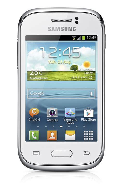 samsung galaxy 1 samsung announces galaxy and galaxy fame smartphones