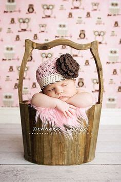 photography maternity baby images baby