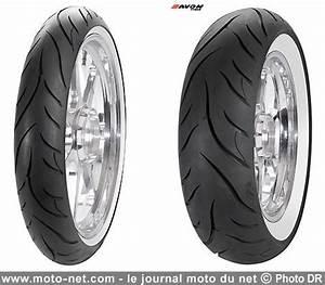 Pneu Cafe Racer : 25 best ideas about pneu moto on pinterest bmw cafe racer r65 and triumph motorcycles ~ Medecine-chirurgie-esthetiques.com Avis de Voitures