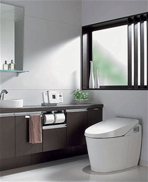 Toilets For Small Bathrooms Bloggerluvcom