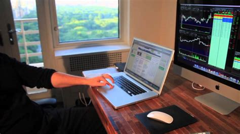 learn  trade penny stocks  timothy sykes youtube