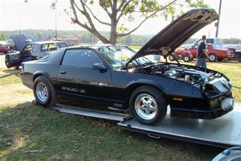Turbo Buick Forum by A List Of Known Turbo Buick Powered Vehicles Engine Swaps