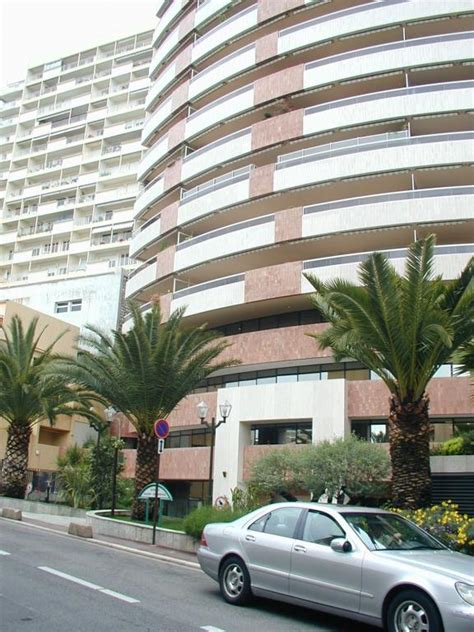 patio palace monaco adresse apartments to sell or to rent in the building patio palace in monte carlo